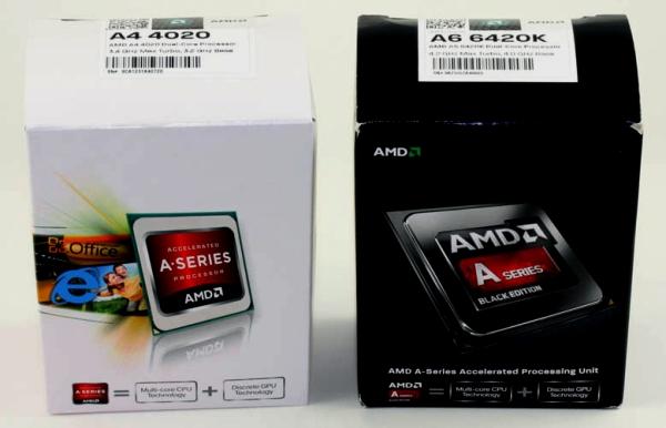 APUs_Richland_dual-Core_Marzo_2013_box