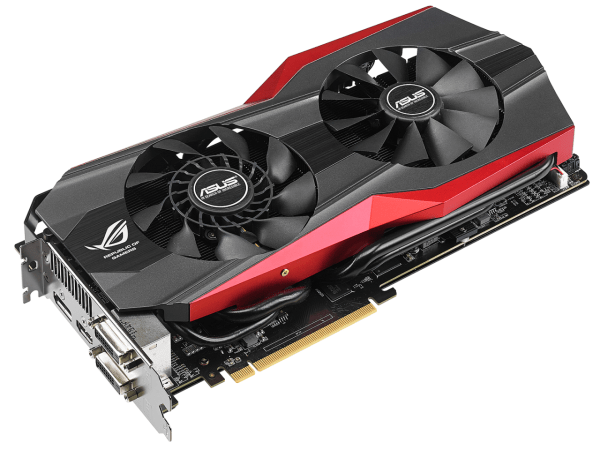 ASUS-ROG-MATRIX-R9-290X_3