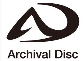 Archival_Disc_logo