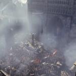 UbiSoft revela Assassin's Creed: Unity para PC, Xbox One y PS4