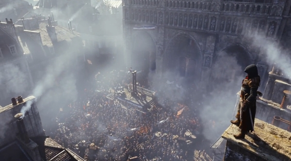 Assassin_Creed_Unity