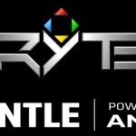 AMD Mantle es adoptada por CryTek y su poderoso motor CRYENGINE