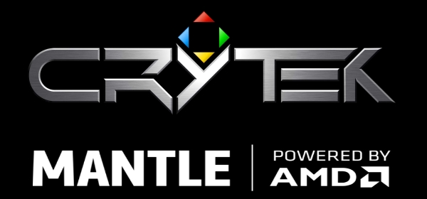 Crytek_Mantle