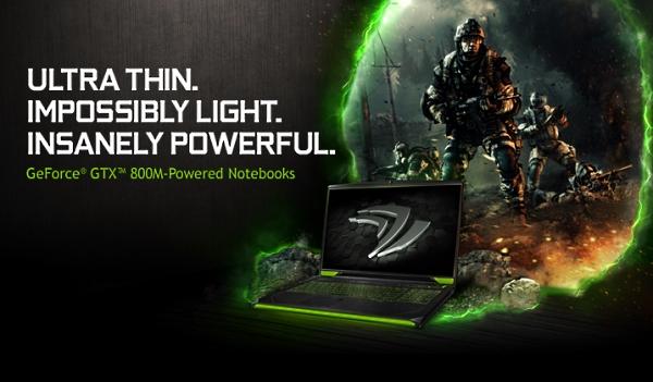 GeForce_GTX_800M_Series_01