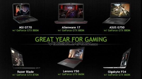 GeForce_GTX_800M_Series_04