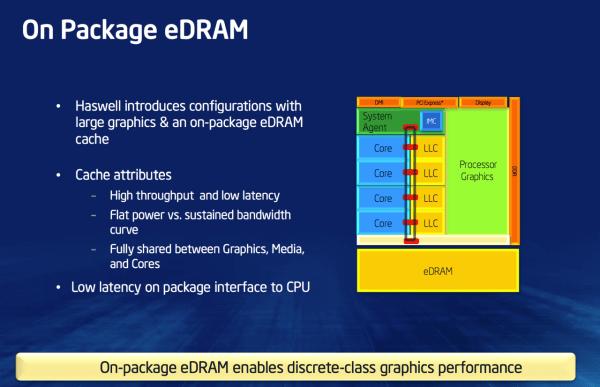 Intel-Broadwell-On-Package-eDRAM
