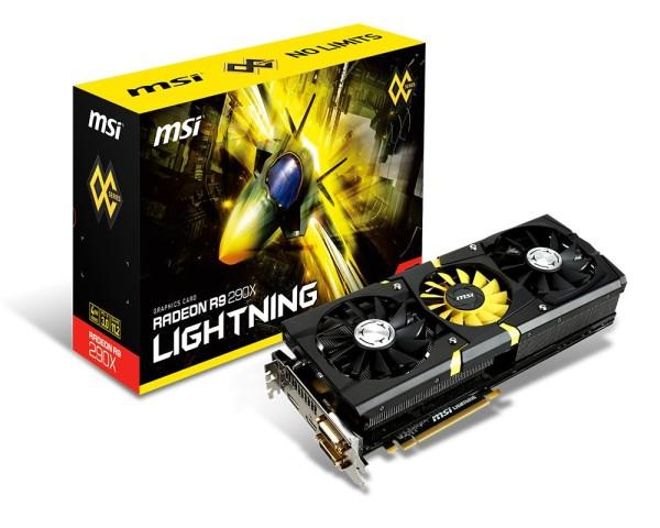 MSI-Radeon-R9-290X-Lightning-4-GB-GDDR5_01
