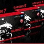 MSI ofrecerá conexión SATA Express y M2 en sus placas Gaming series (LGA 1150)