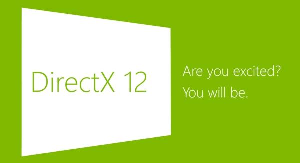 Microsoft_DirectX_12