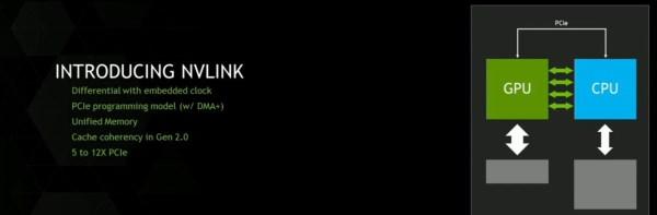 NVIDIA_NVLink_01