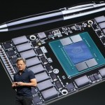 "GTC14: NVIDIA anuncia ""Pascal"" su arquitectura sucesora de ""Maxwell"""