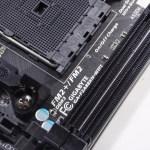 Review Gigabyte F2A88XN-WIFI