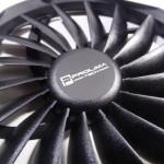 Review Prolimatech Ultra Sleek Vortex 12 y 14 – Prolimatech PK-3