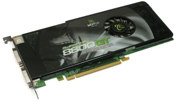XFX_GeForce_8800_GT