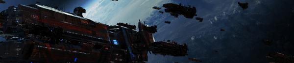 titanfall-03 peque