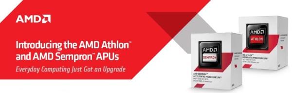 Review Amd Athlon 5350 Kabini Socket Fs1b Am1