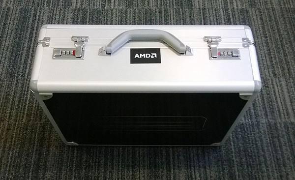 AMD-Radeon-R9-295X2_01