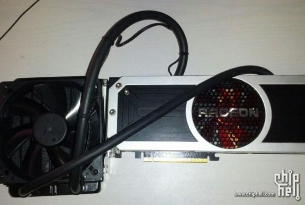 AMD-Radeon-R9-295X2_02