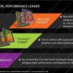 AMD_Beema_Mullins_APU_Slide01