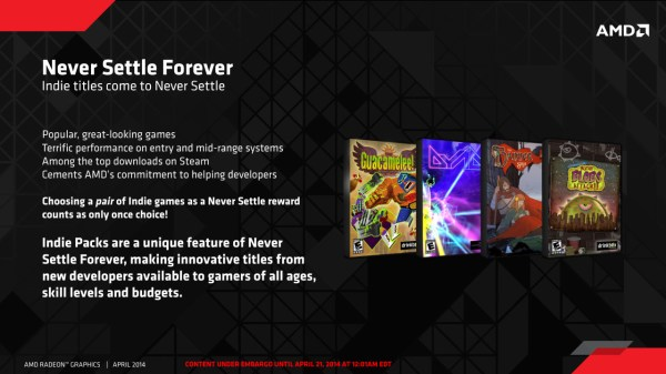 AMD_Mever_Settle_April_01