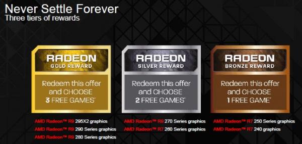 AMD_Mever_Settle_April_06