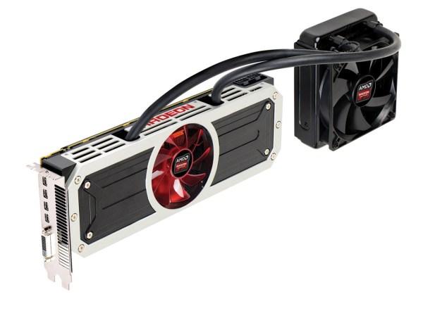 AMD_Radeon_R9_295X_02