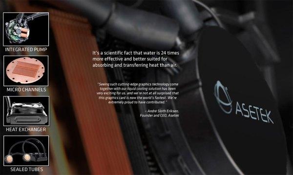 AMD_Radeon_R9_295X_04