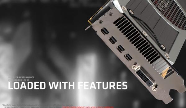 AMD_Radeon_R9_295X_06
