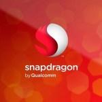 Qualcomm anuncia sus futuros Snapdragon 810 y 808 de 64-bit a 20nm