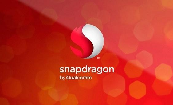 Qualcomm Snapdragon 820 (14nm FinFET) + GPU Adreno 530 + LPDDR4 este año