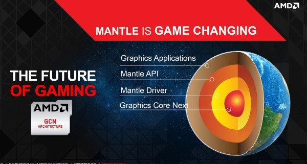 Mantle_2014