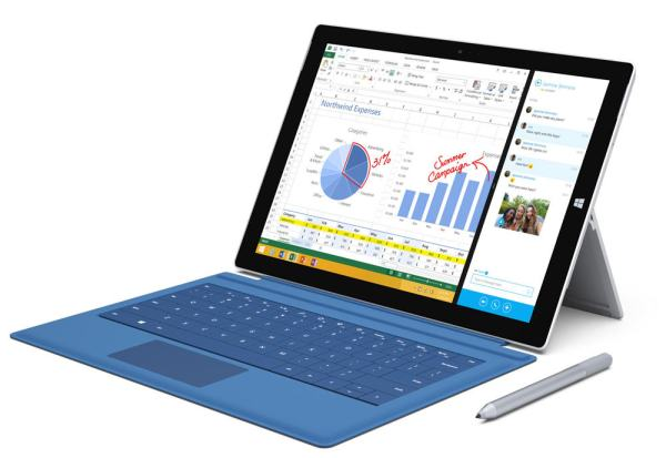 Microsoft_SurfacePro3_04