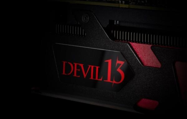 PowerColor_Devil13