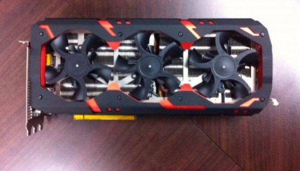 PowerColor_Radeon_R9295X2_Devil13_02