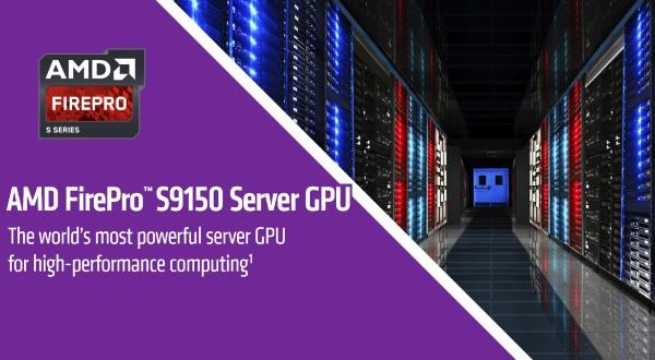 AMD_FirePro_S9150