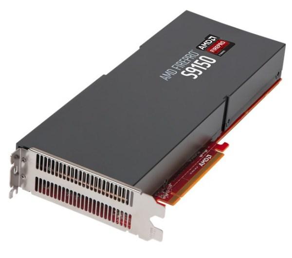 AMD_FirePro_S9150_01