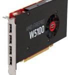 AMD_FirePro_W5100