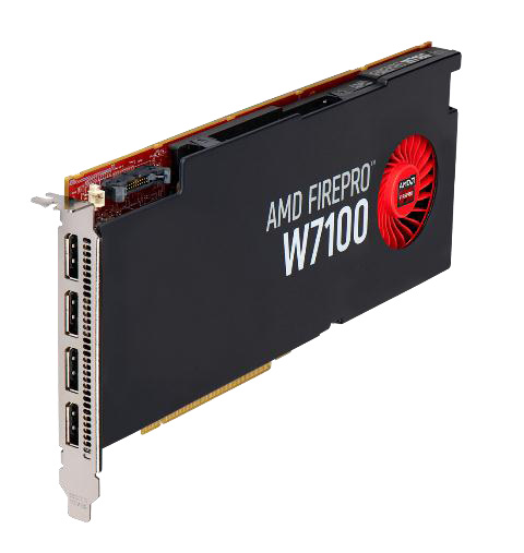 AMD_FirePro_W7100