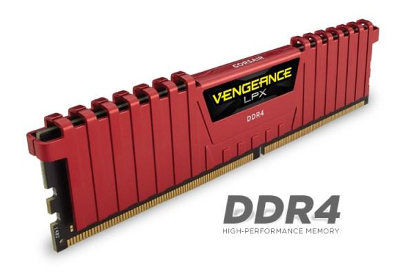 Corsair_Vengeance_LPX_DDR4_01