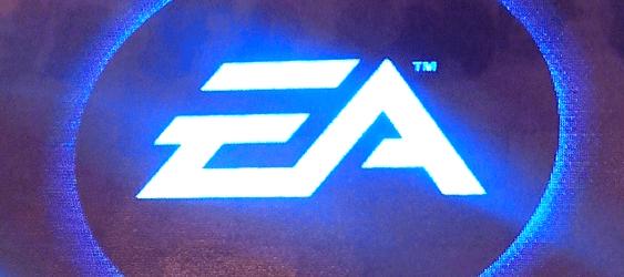 Festigame 2014 – EA Showcase Chile
