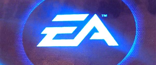 EA FESTIGAME