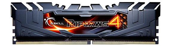 G.SKILL_ripjaws_DDR4