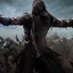 Échale un vistazo al más reciente trailer de Shadow of Mordor