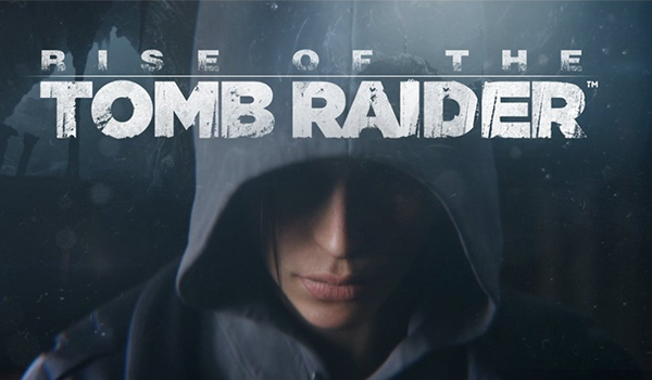 Rise of the Tomb Raider será (por el momento) exclusivo para Xbox One