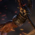 Blizzard revela la cinemática de Warlords of Draenor y la nueva serie Lords of War.