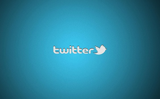Ahora podrás ver cuantas personas ven tus publicaciones en Twitter