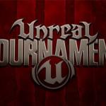 Descarga Unreal Tournament 2014 ahora mismo