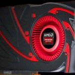 "AMD lanza oficialmente la Radeon R9 285 ""Tonga PRO"" (Datos y Reviews)"