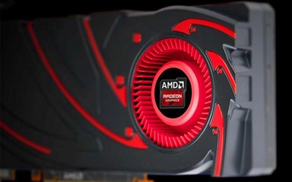 """AMD lanza oficialmente la Radeon R9 285 """"Tonga PRO"""" (Datos y Reviews)"""