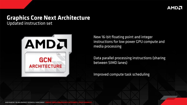 AMD_Radeon_R9_285_Tonga_Pro_01